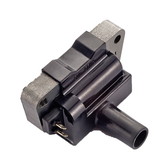 Aceon Ignition Coil 7805-3301