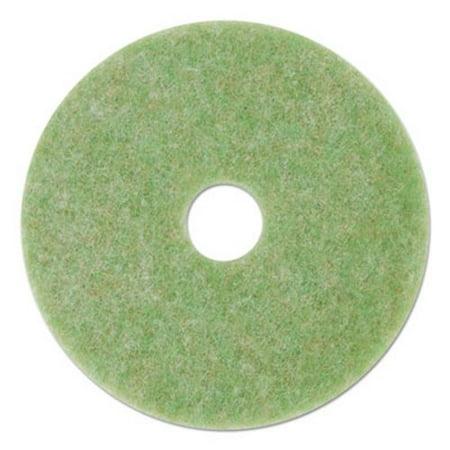 3M TopLine Green 20