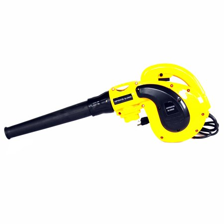 Blower Tool - Aspirator Electric Air Blower Professional Power Tool