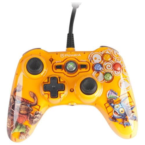 Power A Skylanders Mini Controller for Xbox 360