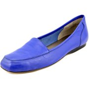 Array Freedom  N Round Toe Leather  Loafer