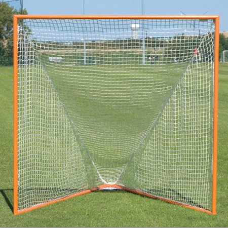 BSN Sports 6' x 6' Lacrosse Goal with 3mm Nylon