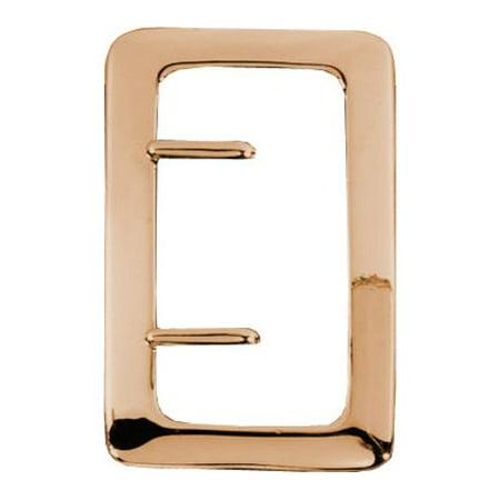 Bianchi Buckle Sam Browne Elite Brass - 90081 - 90081 - Bianchi