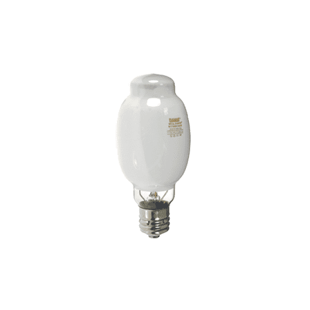 Replacement for DAMAR MVR250/SP30/U replacement light bulb lamp