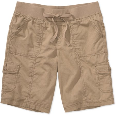 Save on Women's SALE shorts, on sale now. Choose from cotton or linen, in cargo, Bermuda and walking shorts styles. All from angrydog.ga