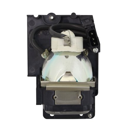 Lutema Platinum for Eiki LC-XWP2000 Projector Lamp with Housing - image 2 de 5