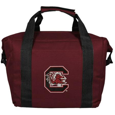 South Carolina Gamecocks Handbag (South Carolina Gamecocks Logo Kooler Bag - No)