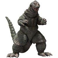 S.H. Monsterarts Godzilla Action Figure