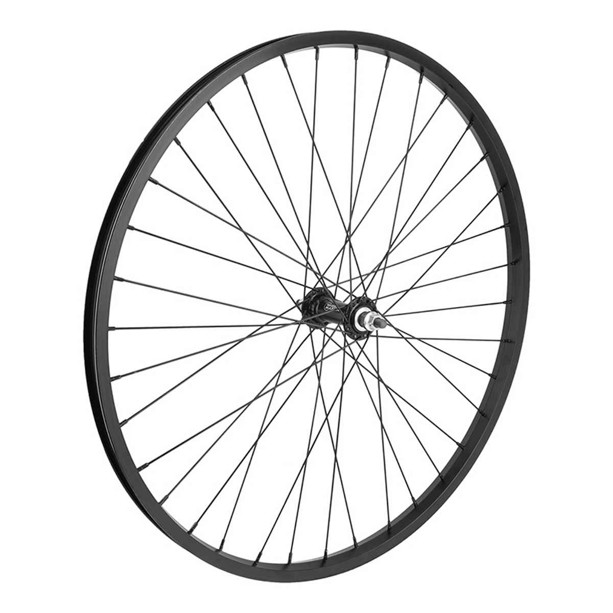 Wheel Masters 26 Inch Alloy Mountain Single Wall - 741593