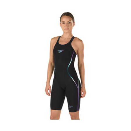 3f5edb02921 Speedo Lzr Racer X Closed Back - Walmart.com