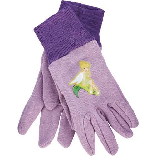 Midwest Quality Glove Fairies Jersey Glove FR102K