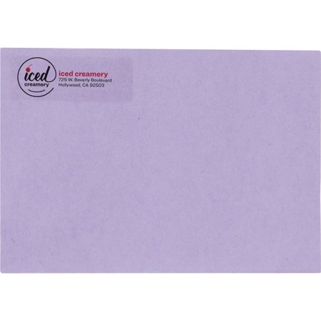 Avery Easy Peel High Gloss Clear Mailing Labels - Laser, Inkjet - Clear - 600 / Pack (Avery Clear Mailing Labels)