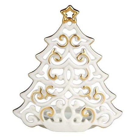 Lenox Christmas Tree (lenox bright christmas tree)