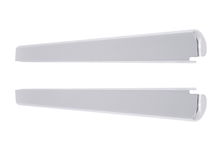Dee Zee DZ21989 Brite-Tread Bed Caps