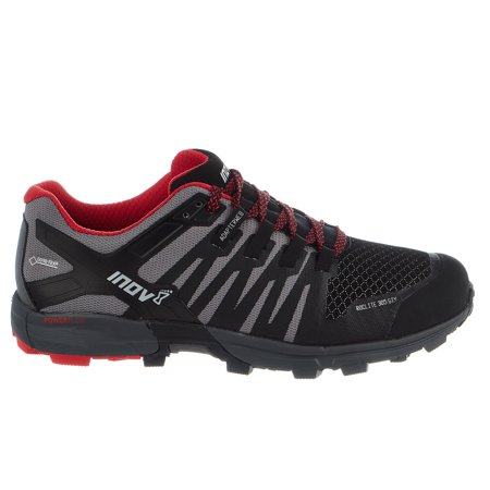 Inov-8 Roclite 305 GTX Hiking Boot Sneaker Trail Running Shoe -