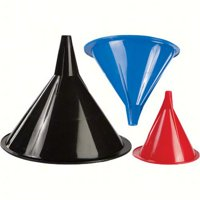 Midwest Can 3588  3588; Funnels 3Pc Set
