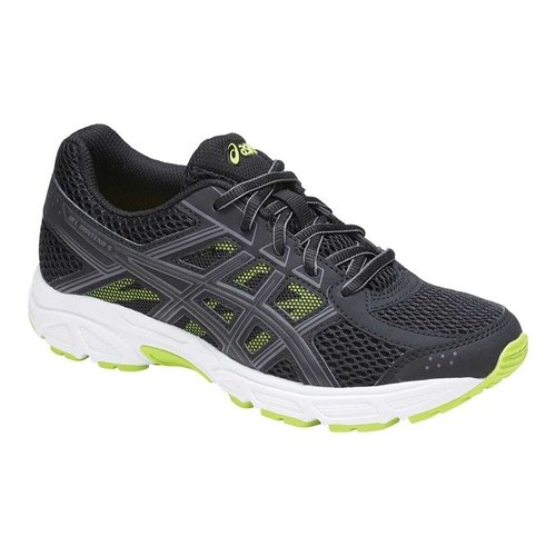 6aad7abde01f ... purchase product image childrens asics gel contend 4 gs running shoe  0de07 214d8
