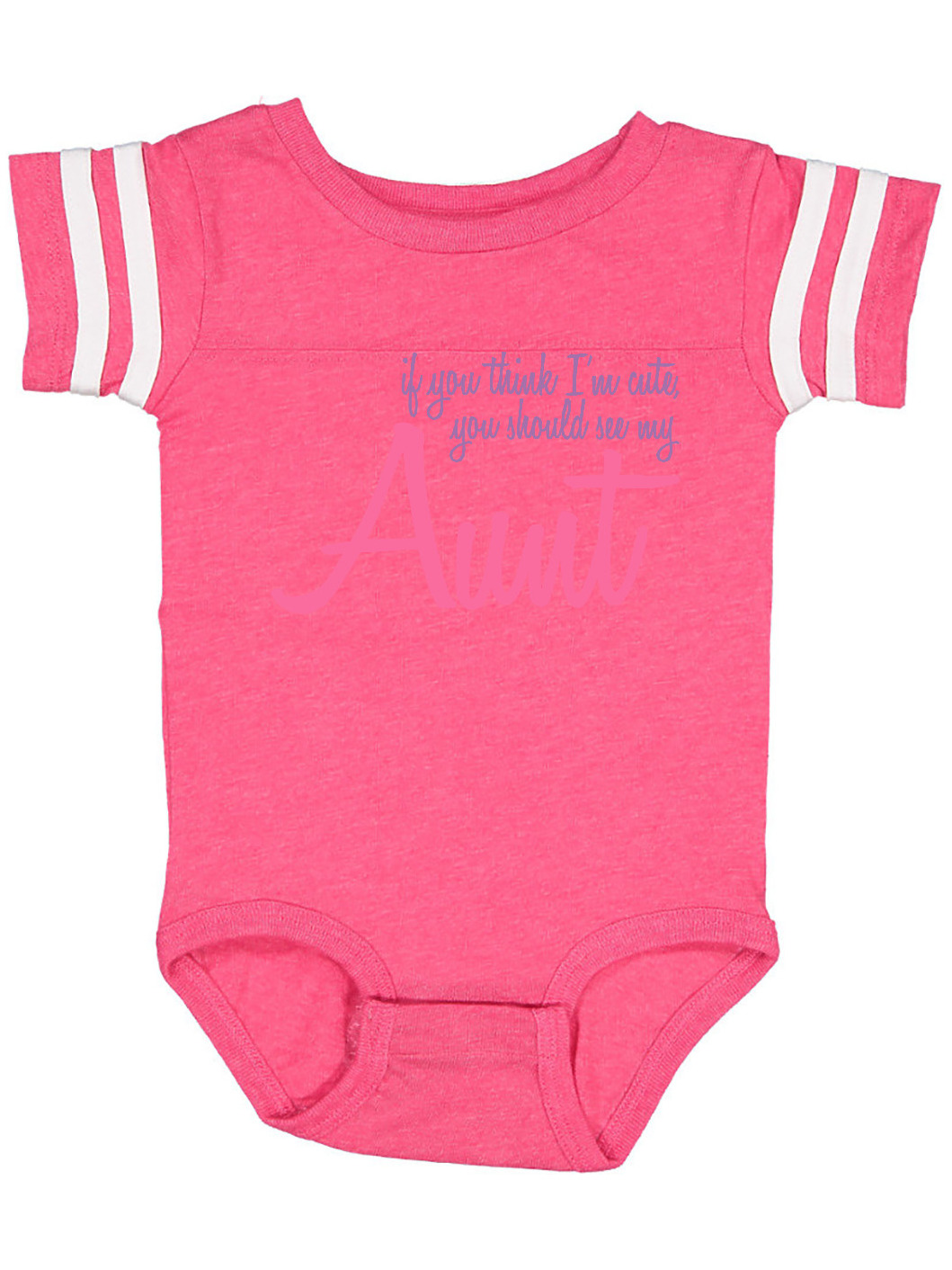 inktastic Handpicked for Earth by My Abuelita in Heaven Infant Tutu Bodysuit