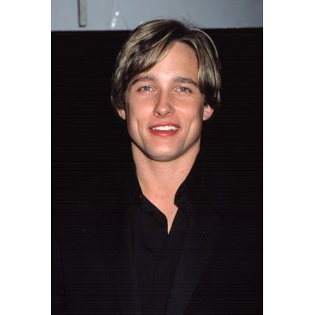 Jay Kenneth Johnson At The Daytime Emmy Awards Nyc 5182001 By Cj Contino Celebrity