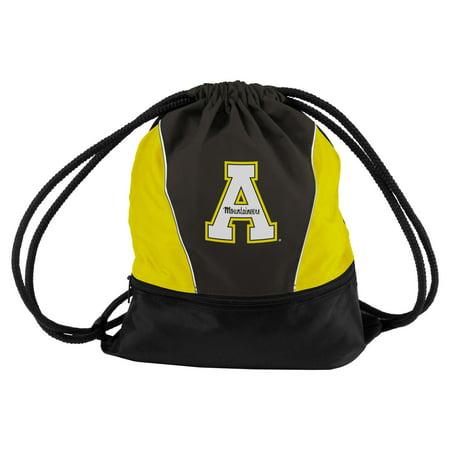 Logo Appalachian State Sprint Pack