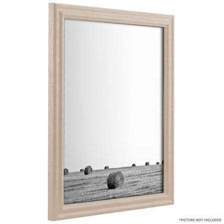 Craig Frames Wiltshire 200, Traditional Whitewash Hardwood Picture ...