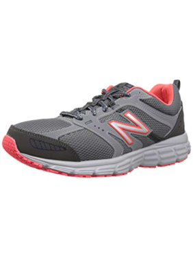 62fbd42032f Product Image New Balance Womens W430lt1 Fabric Low Top Lace Up Running  Sneaker