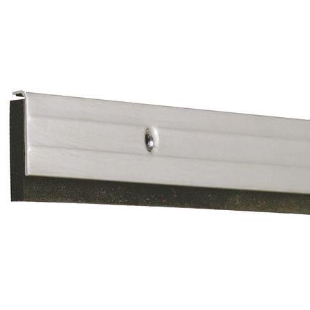 PEMKO GG315SSR48 Door Frame Weatherstrip,Sponge,4 ft. L G0288340