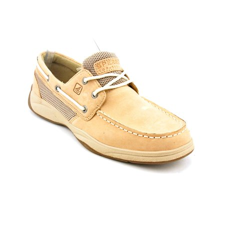 Sperry Top Sider Youth Intrepid Boat Shoes