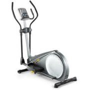 Gold's Gym Stride Trainer 410