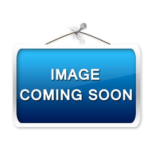 A/C Refrigerant Suction Hose-Hose Assembly 4 Seasons 55947