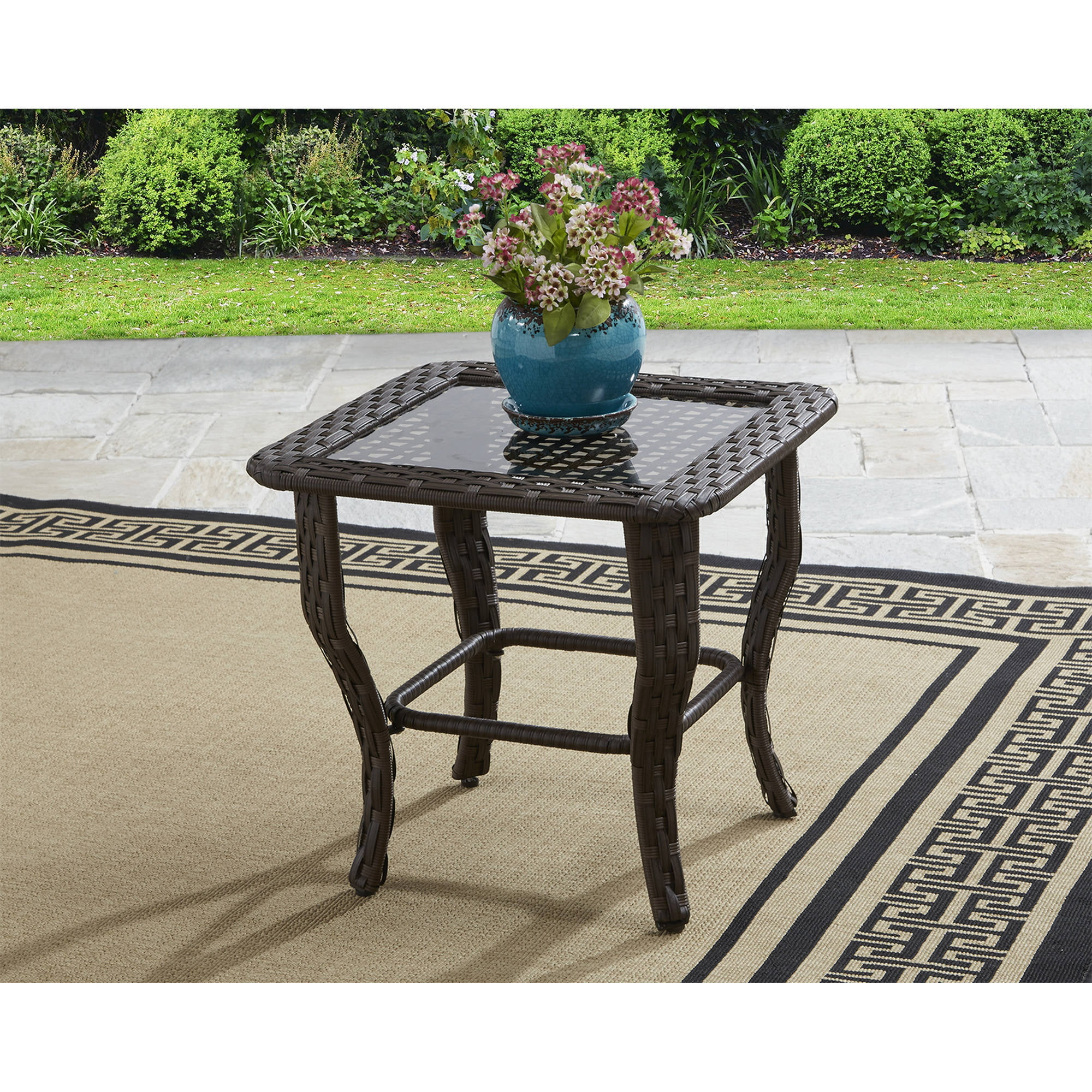Outdoor Chairs And Tables patio furniture - walmart