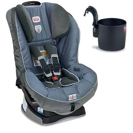 britax pavilion g4 convertible car seat w cup holder blueprint. Black Bedroom Furniture Sets. Home Design Ideas