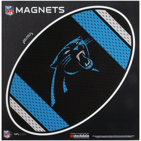 Carolina Panthers Jersey 12