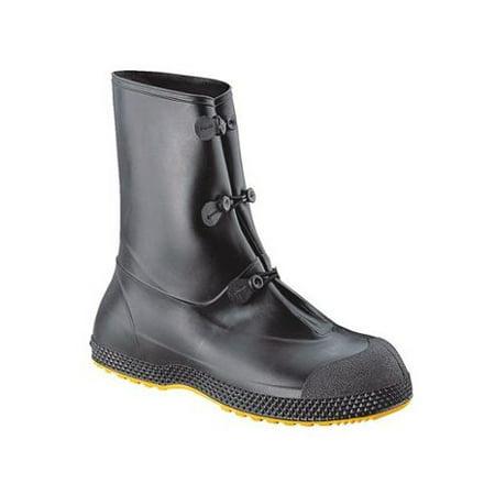 Norcross Safety Prod 11002B-L 12