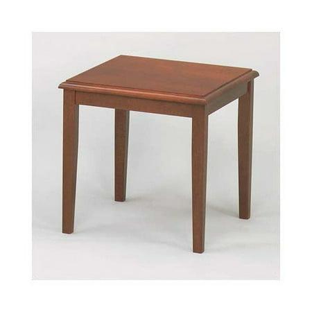Lesro End Table Weston