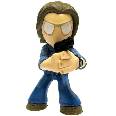 Funko Supernatural Mystery Minis Series 1 Sam Winchester Minifigure ()