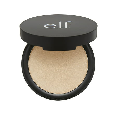 e.l.f. Shimmer Highlighting Powder, Starlight Glow