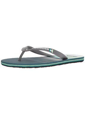 ddb1b83c2 Product Image Quiksilver Men s Molokai SWELL Vision Sandal