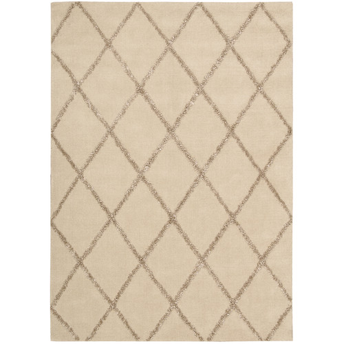 Joseph Abboud Rug Collection Monterey Sand Area Rug