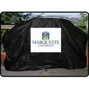 Marquette Golden Eagles Grill Cover