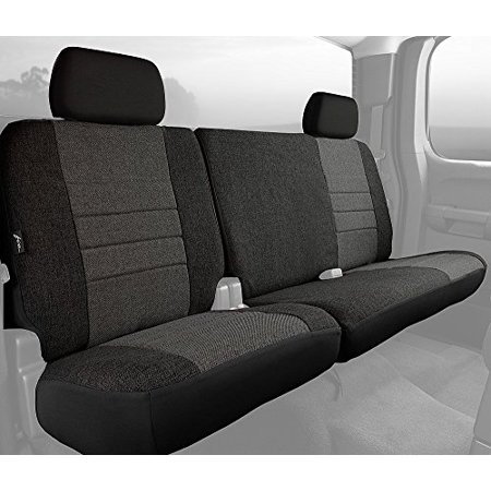 Super Fia Inc Oe32 94 Charc Fiaoe32 94 Charc 14 16 Silverado Sierra 1500 15 16 Silverado Sierra2500 3500 Oe Rear 60 40 Seat Covers Charc Caraccident5 Cool Chair Designs And Ideas Caraccident5Info