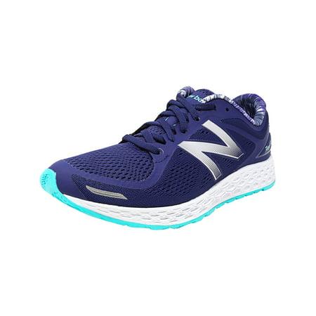 6d3a5bd65c057 New Balance - New Balance Women's Wzant Bl2 Ankle-High Mesh Running Shoe -  7M - Walmart.com