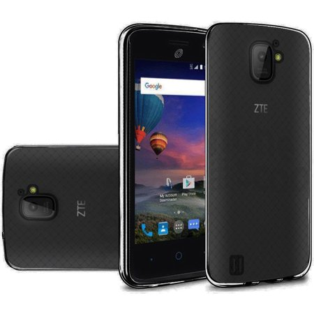 Zte Z3001s Review