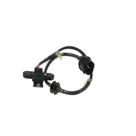 New Crankshaft Position Sensor fits for Eagle Summit Mitsubishi Galant