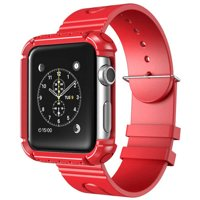 Apple Watch Rugged Case for Apple Watch (42mm)