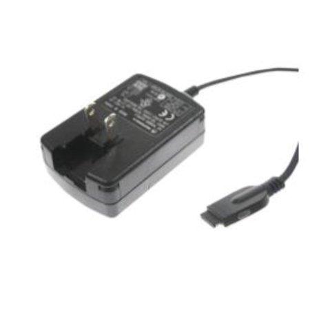 Motorola Handspring Palm Treo 600 300 270 180 PDA Phone Wall Charger AC (Palm Pda Telephone)