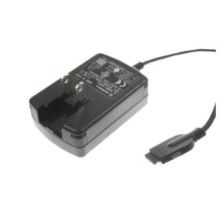 Motorola Handspring Palm Treo 600 300 270 180 PDA Phone Wall Charger AC Adapter