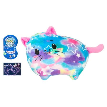 Pikmi Pops™ Jelly Dreams, Twinx the Cat, 11