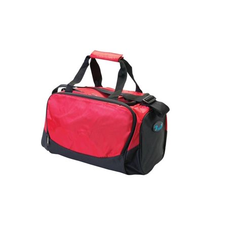B300 SMALL DUFFLE BAG - Small Duffle Bag