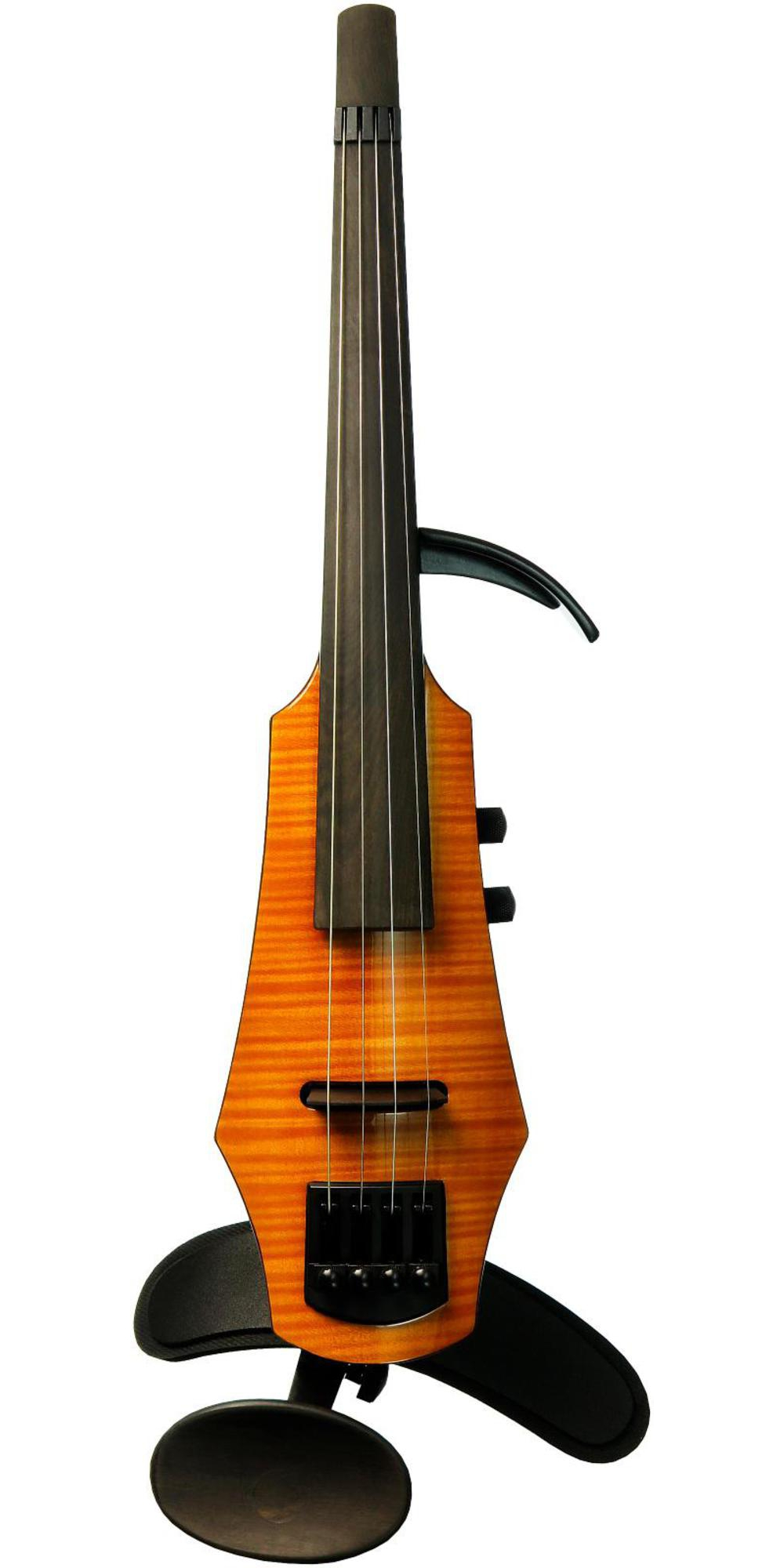 WAV 4 Electric Violin by NS Design